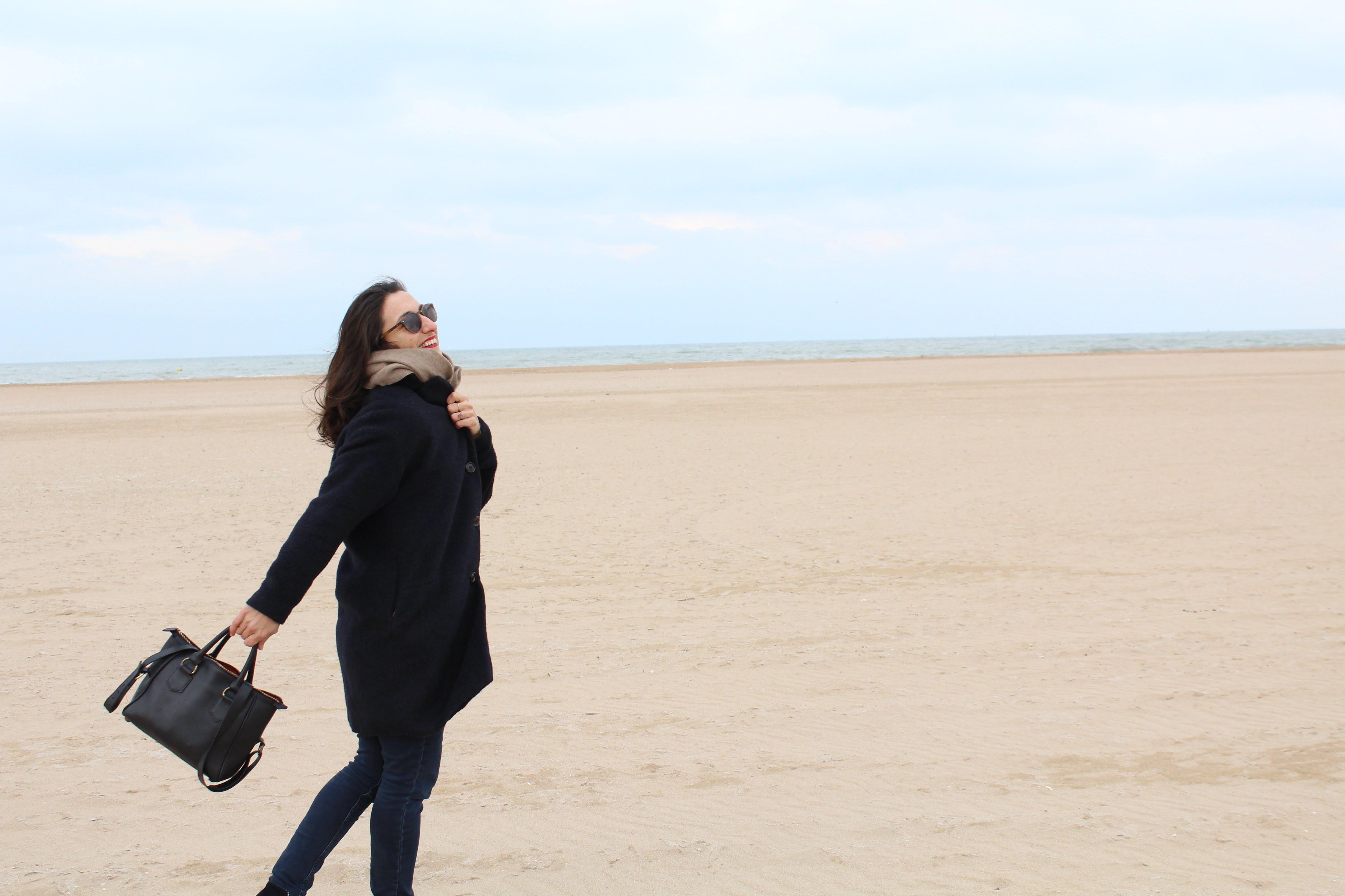 Escapade dépaysante en Normandie avec Thalazur